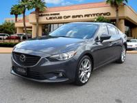 CARFAX 1-Owner, ONLY 20,250 Miles! FUEL EFFICIENT 38