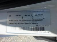 Recent Arrival! 2014 Mazda Mazda6 i White ** LEATHER
