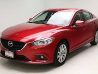 Options:  4-Wheel Disc Brakes|Am/Fm|Adjustable Steering