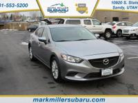**GREAT CONDITION** and **ONE OWNER**. Silver Bullet!
