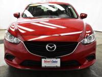 Lujack Kia Mazda Drivers Choice has a wide selection of