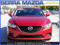 Exterior Color: soul red metallic, Body: 4dr Car,