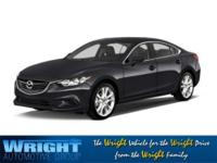 Exterior Color: meteor gray mica, Body: Sedan, Engine: