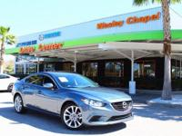 **ONE OWNER**, **CLEAN CARFAX**, **CERTIFIED**,