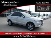 FACTORY CERTIFIED PRE-OWNED VEHICLE, CERTIFIED BY