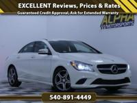 **WE FINANCE** NAVIGATION SYSTEM / ALL WHEEL DRIVE/