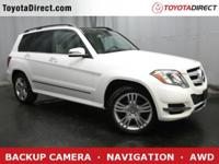 *DESIRABLE FEATURES:* a NAVIGATION, AWD, BACKUP CAMERA,