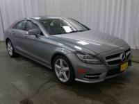JUST REPRICED FROM $38,990. Clean, ONLY 32,814 Miles!