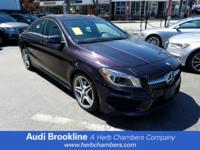RARE COLOR!!! CARFAX 1-Owner. REDUCED FROM $22,498! Nav