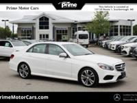 *MERCEDES CERTIFIED*, Carfax One Owner!, PREMIUM 1