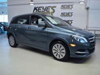 Exterior Color: blue, Body: Hatchback, Engine: 0.00L,