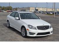 Body Style: Sedan Engine: Exterior Color: POLAR WHT