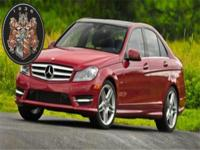 COST DROP FROM $43,975. Mercedes-Benz Certified,