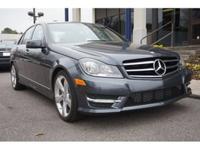 Exterior Color: steel gray, Body: Sedan, Fuel: