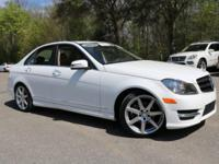 Options:  Sport Package|Sport Sedan Package|8