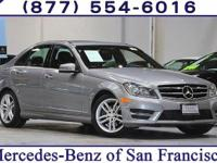 31/22 Highway/City MPG  Options:  Turbocharged Rear
