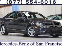 31/22 Highway/City MPG  Options:  Turbocharged|Rear