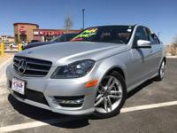 Options:  Turbocharged| Rear Wheel Drive| Power