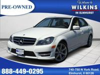 **LOCAL TRADE**, BACKUP CAMERA, and LOW LOW MILES.