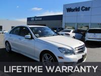 AFFORDABLE LUXURY!!!  This is a great car with all of