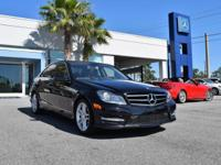 Dealer Certified, CARFAX 1-Owner, LOW MILES - 39,918!