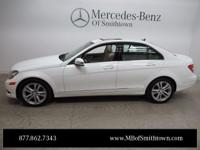 Certified. Mercedes-Benz Certified Pre-Owned Details: