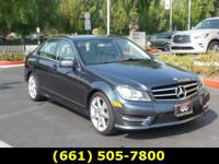 4MATIC. C 300 4MATIC 7G-TRONIC PLUS 7-Speed Automatic