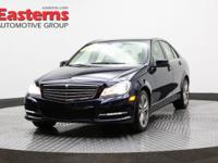 Options:  2014 Mercedes C300 4Dr Sdn C300 4Mat|Dark