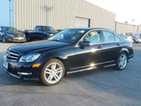 AWD, heated dual power leather seats, backup camera,