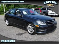 Recent Arrival! Clean CARFAX. Carfax Certified /
