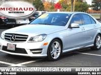 ONE OWNER - ALL WHEEL DRIVE - NAVIGATION - MOONROOF -
