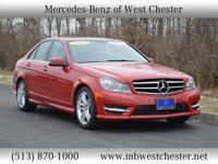 Exterior Color: mars red, Body: Sedan, Engine: 3.5L V6