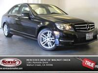 Clean Carfax! Includes electronic stability control,