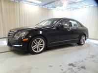 Exterior Color: black, Body: 4 Dr Sedan AWD, Engine: