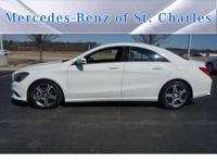 * Mercedes-benz certified pre-owned! *, * navigation