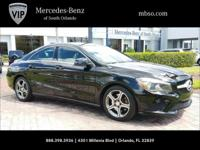 Certified. Night Black **MERCEDES BENZ CERTIFIED**1