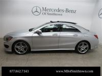 Recent Arrival! Clean CARFAX. 32/24 Highway/City