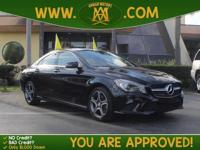 Options:  2014 Mercedes Exterior Is Finished In A
