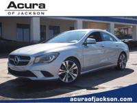 There's no substitute for a Mercedes-Benz! Call
