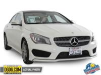 SHOWROOM CONDITION!!!, ONE OF A KIND!!, CLEAN CARFAX!!,