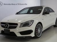 (503) 946-5180 ext.340 Switch to Mercedes Benz of