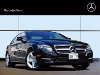 Mercedes-Benz Of Honolulu is honored to present a
