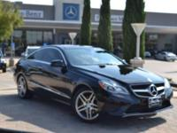 WHY PARK PLACE MOTORCARS FORT WORTH? ** Mercedes Benz