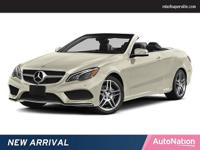 PREMIUM 1 PACKAGE,DIAMOND WHITE METALLIC,SPORT
