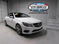 $68,500 msrp new. Sport amg package, premium package,