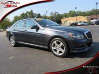 Loaded E350 Priced to Move! DESIRABLE FEATURES: * CLEAN