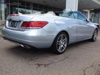 Options:  Rear View Camera|Wheels: 18' Amg Twin