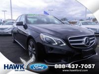 Superb Condition, LOW MILES - 26,126! JUST REPRICED