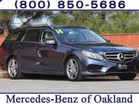 Certified Preowned, Premium 1 Package, Sport Package,
