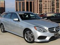 Mercedes-Benz has outdone itself with this gorgeous